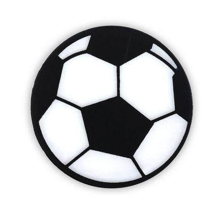 Reflexní samoleka - míč, balení 5ks