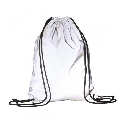 NOVINKA - celoreflexní batoh