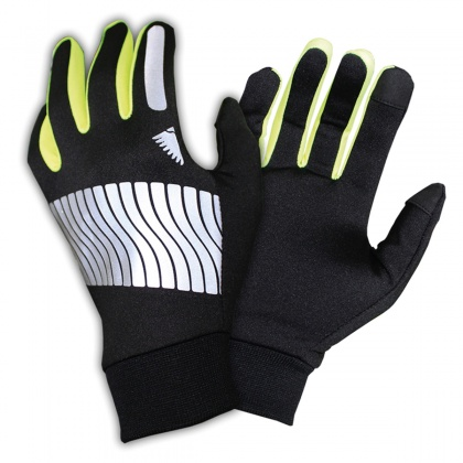 NOVINKA - reflexní rukavice