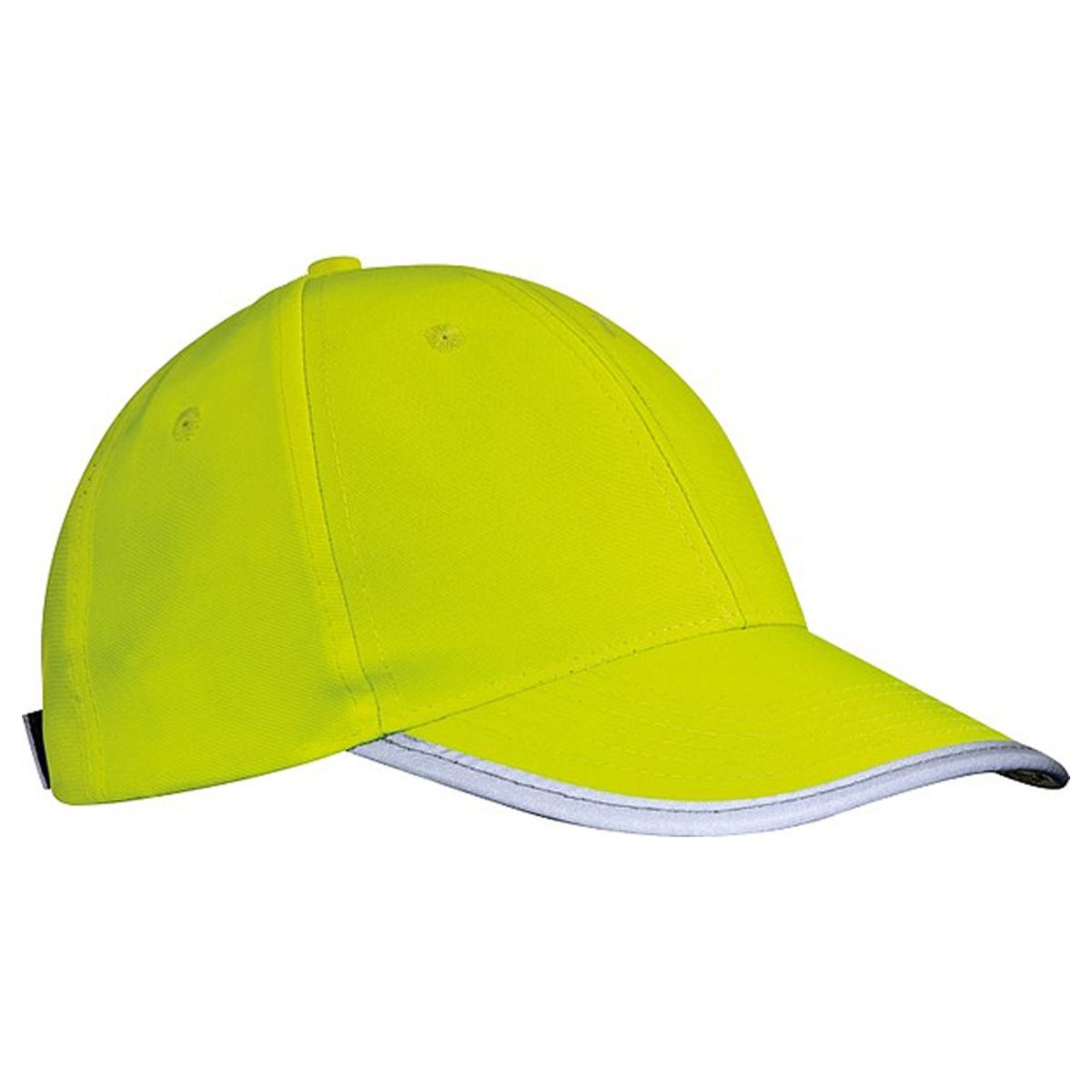 Reflexní kšiltovky čepice a šátky - Altima.cz 223b52fa56