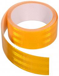 3M samolepící stříhací páska - Nedělená