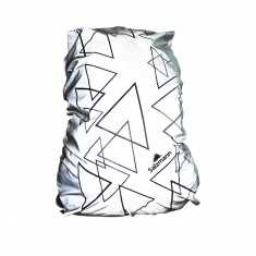 NOVINKA - 3M reflexní potah na batoh
