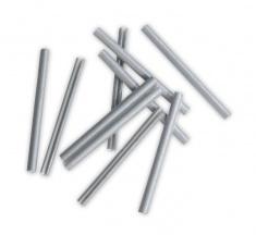 Reflexní tyčinky na dráty jízdních kol - balení 36 ks