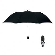 3M reflexní deštník