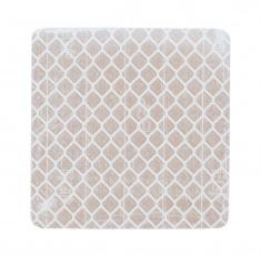 3M reflexní páska - Čtverečky 5 x 5 cm - mix 15 ks