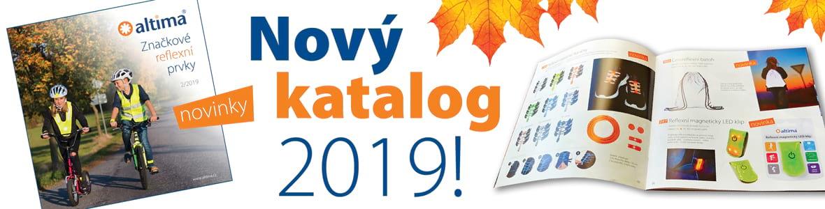 banner-novy-katalog-2019-2.jpg
