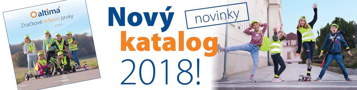 banner-novy-katalog-3.jpg