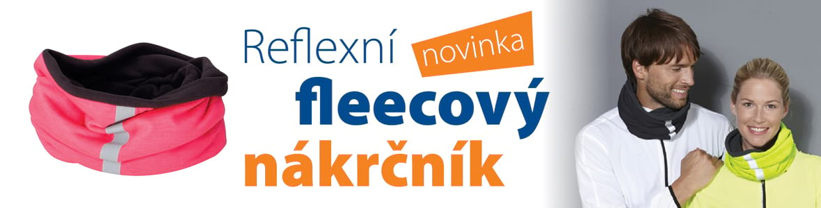 fleecove-nakrcniky-banner-velky-1.jpg