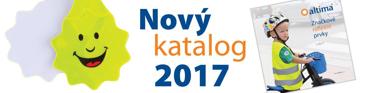 novy-katalog-1-2017-1.jpg