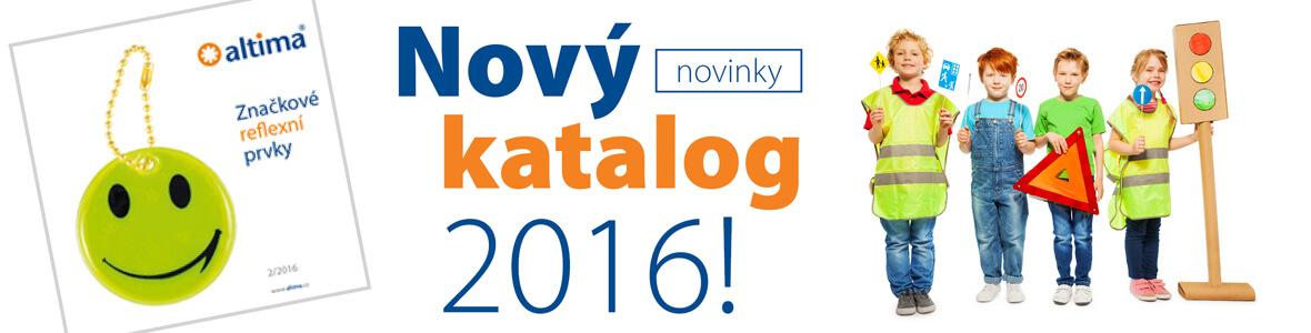 novy-katalog-1.jpg