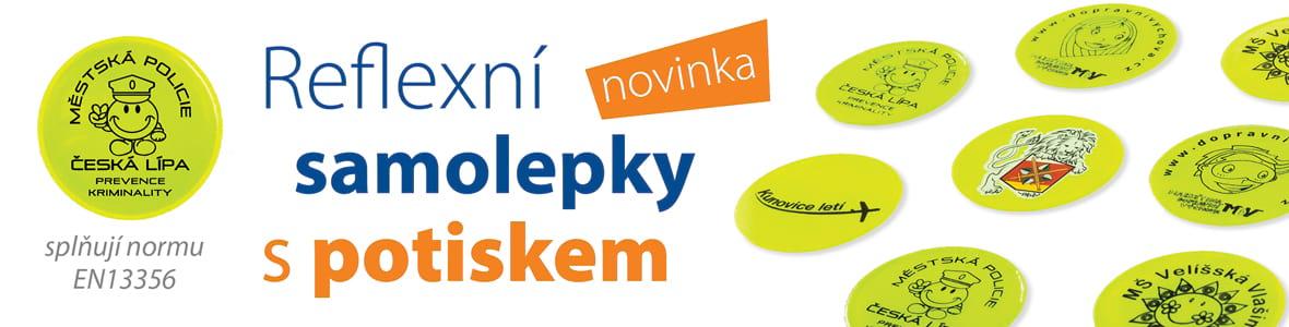 samolepky-s-potiskem-banner-velky-1.jpg